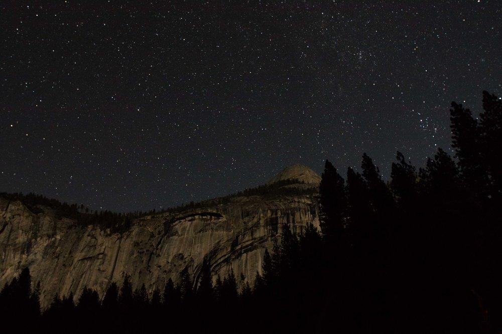 2018_Yosemite-31.jpg