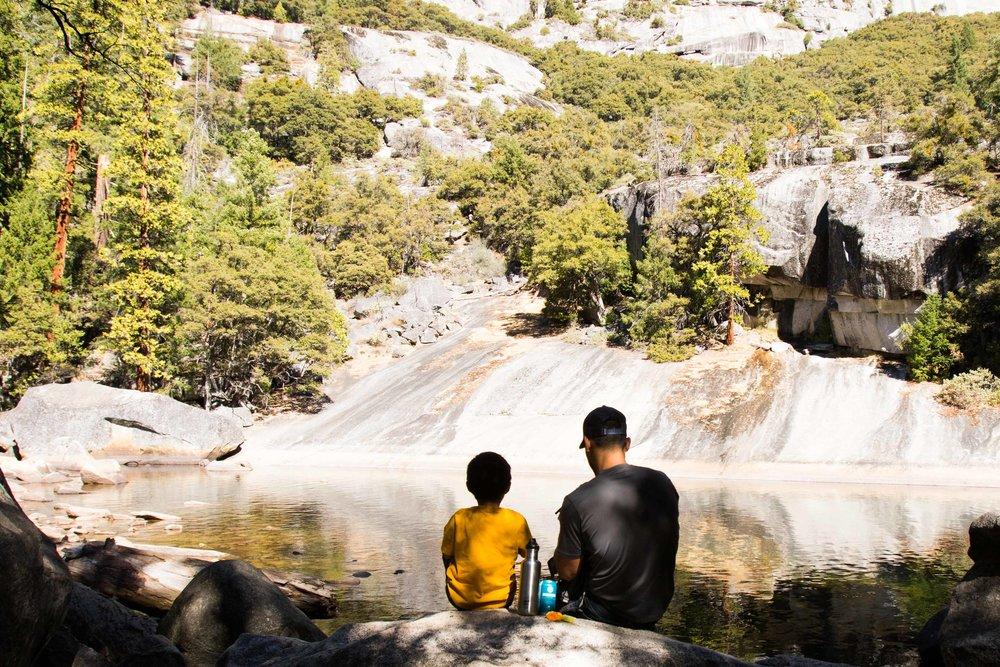 2018_Yosemite-100.jpg