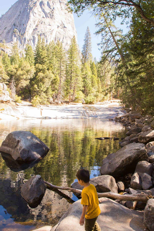 2018_Yosemite-105.jpg