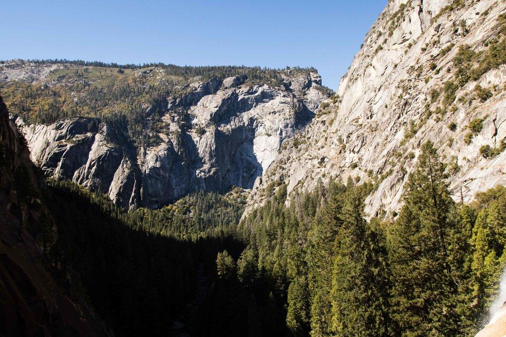 2018_Yosemite-112.jpg