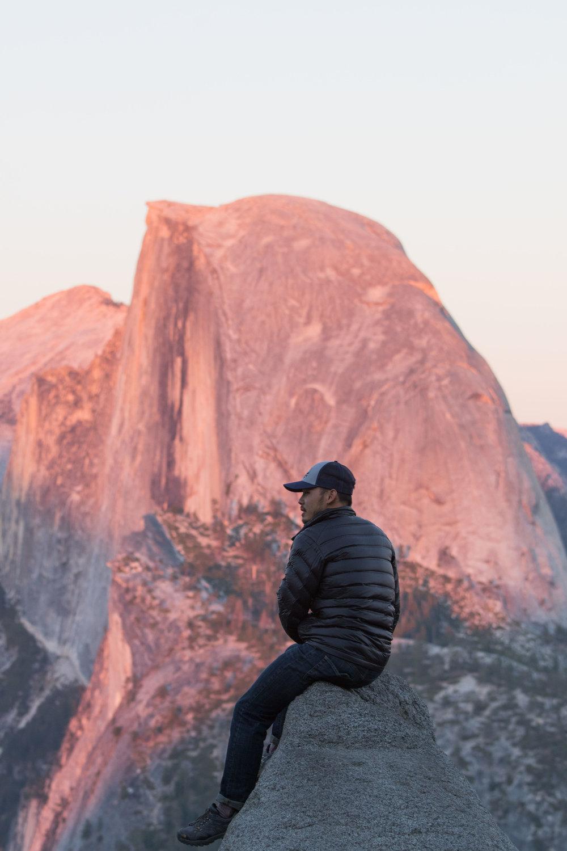 2018_Yosemite-165.jpg