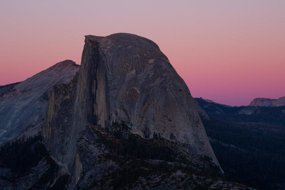2018_Yosemite-174.jpg