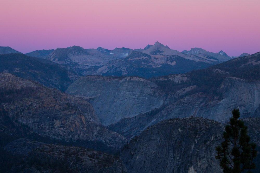 2018_Yosemite-175.jpg