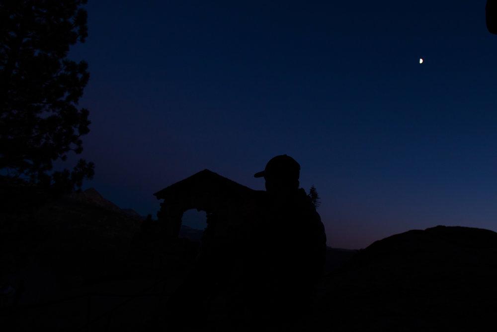 2018_Yosemite-178.jpg
