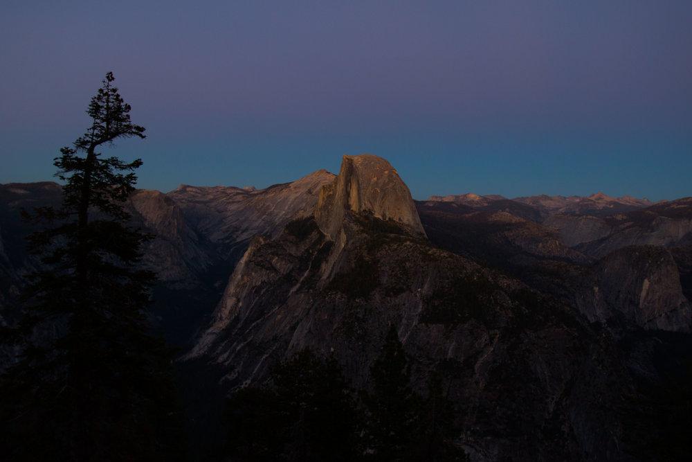 2018_Yosemite-179.jpg