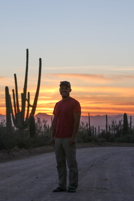 2018_Saguaro-50.jpg