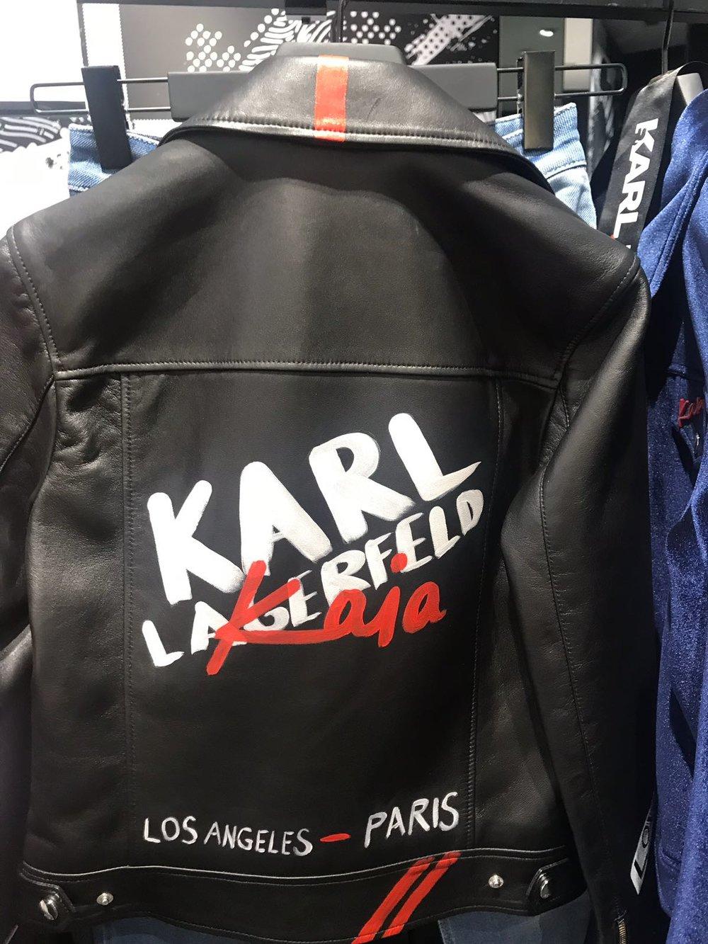 karl-lagerfeld-kaia