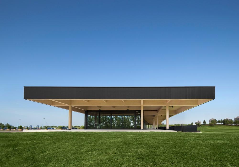 Architecture49-GOLF