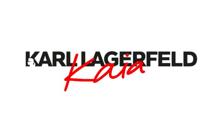 karl-kaia