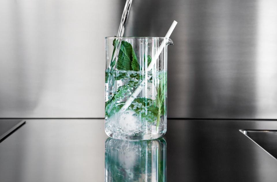 water-casper