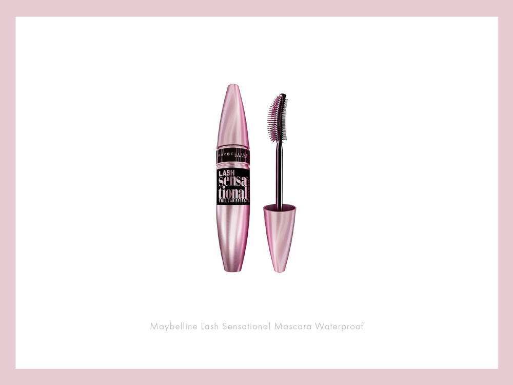 maybelline-lash-sensational-mascara