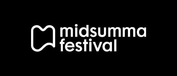 midsumma-festival-pride-march