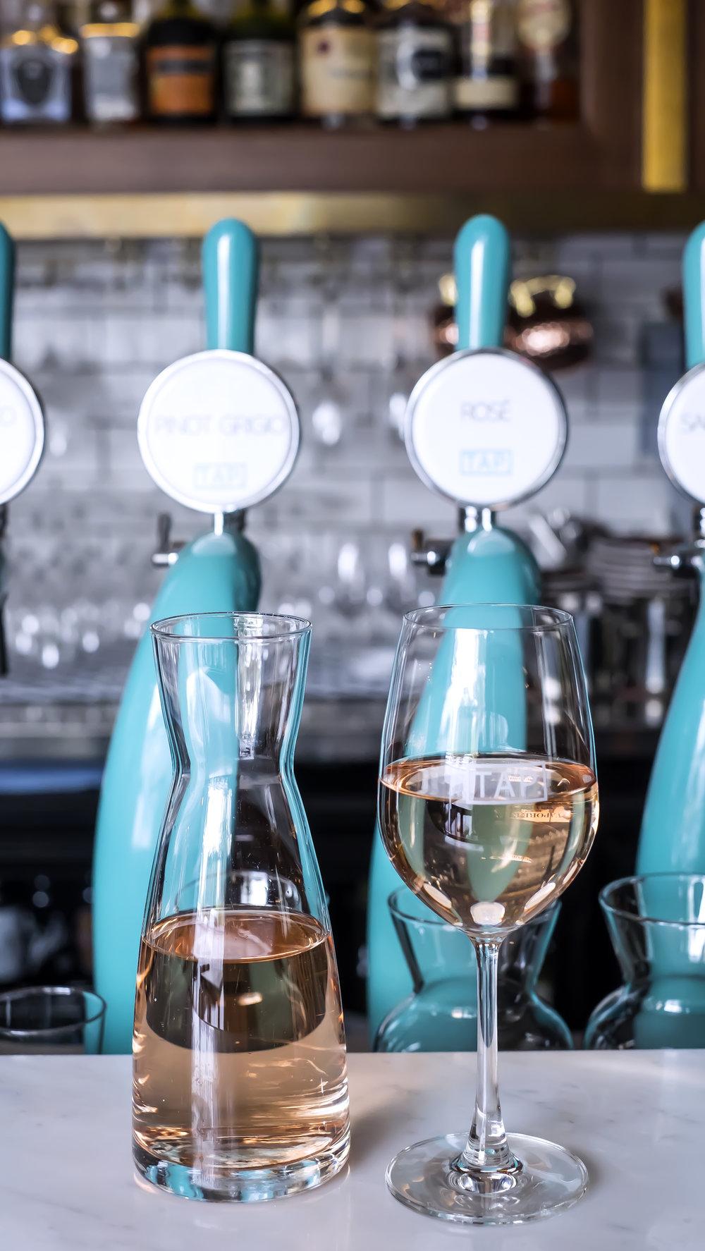 tap-wines-casper-and-casper-studio