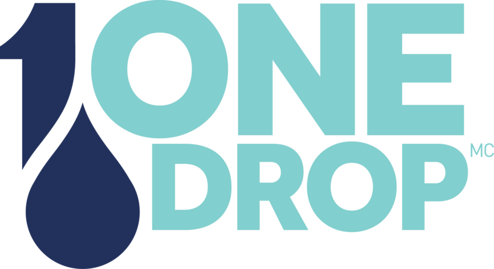 one-drop-foundation-