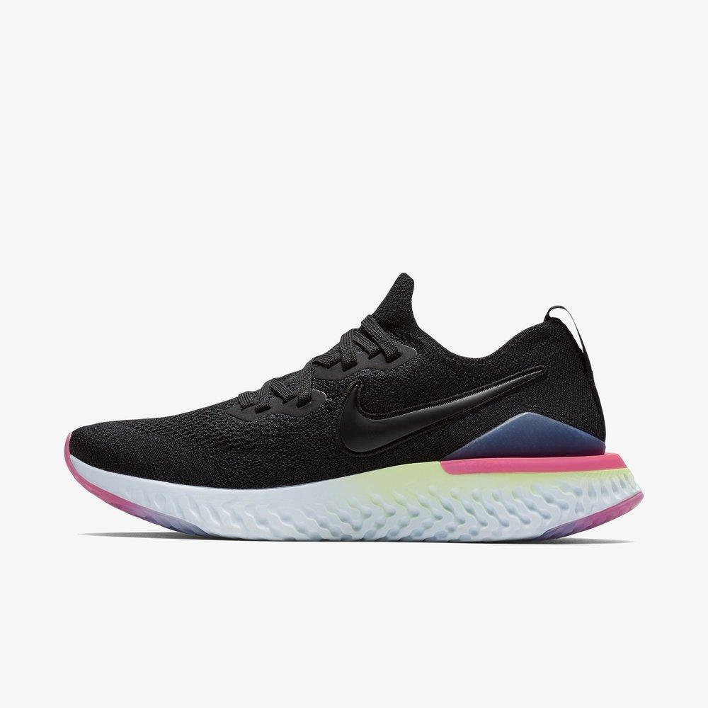 Nike Epic React Fly Knit 2-PIXEL.jpg