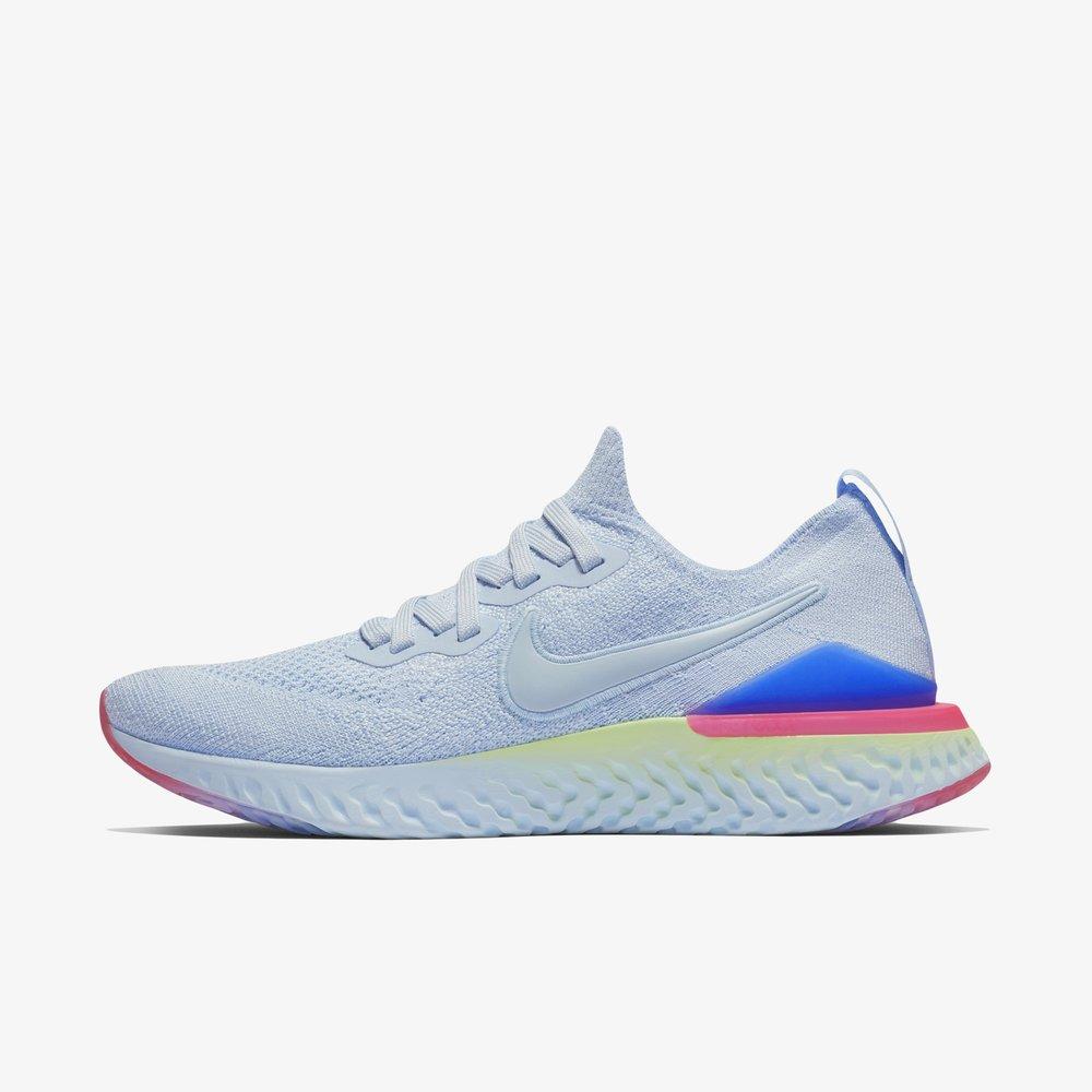 Nike Epic React Fly Knit 2.jpg