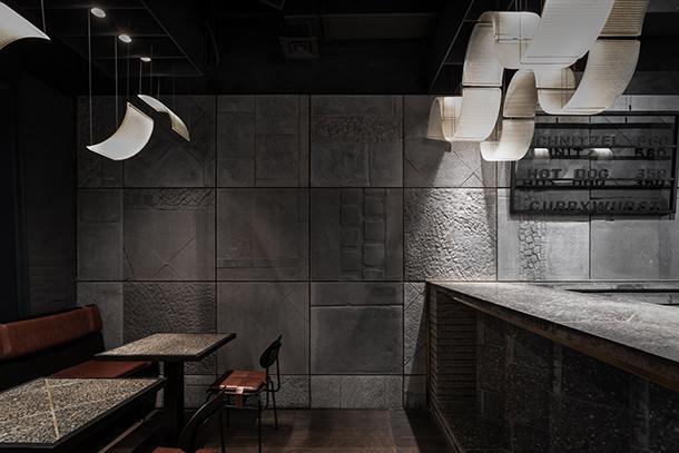 Berln-Bar-Moscow-Thilo-Reich-Architectural-Design-19.jpg