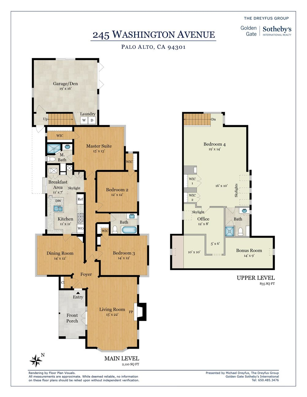 245-Washington---Floor-Plan.jpg