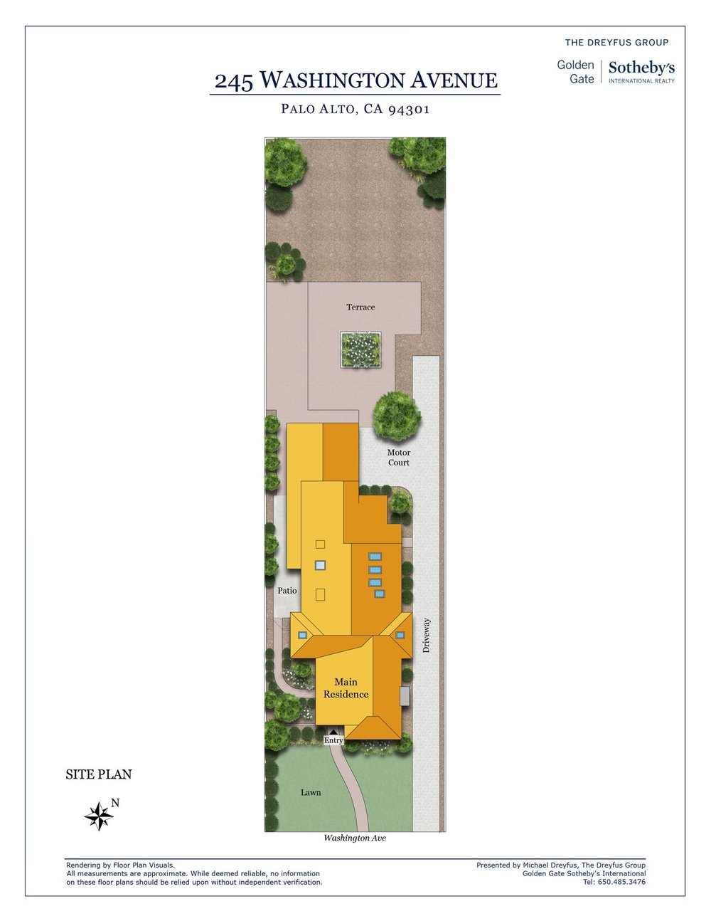 245-Washington---Site-Plan.jpg