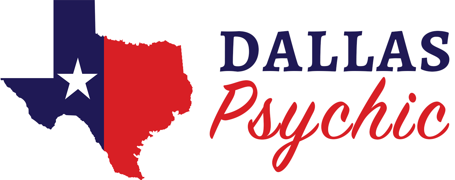 Dallas Psychic
