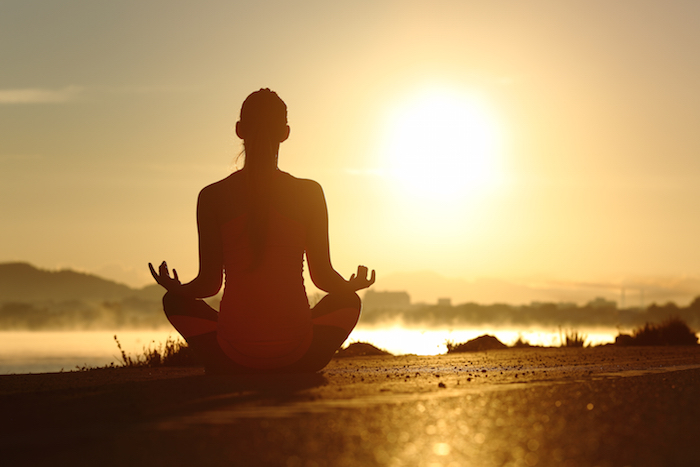 Chakra-Meditation-1.jpg