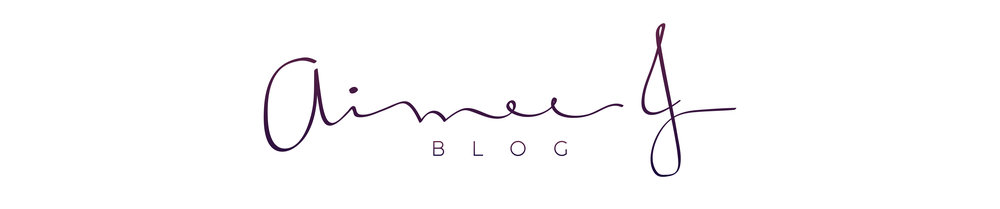 AimeeJBlog-07.jpg