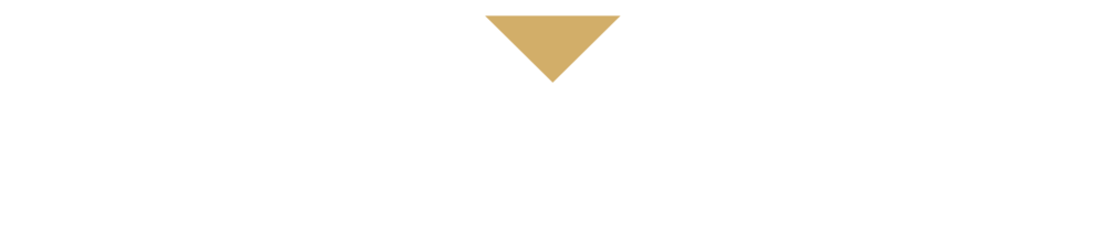 Malik Edwards Logo (White).png