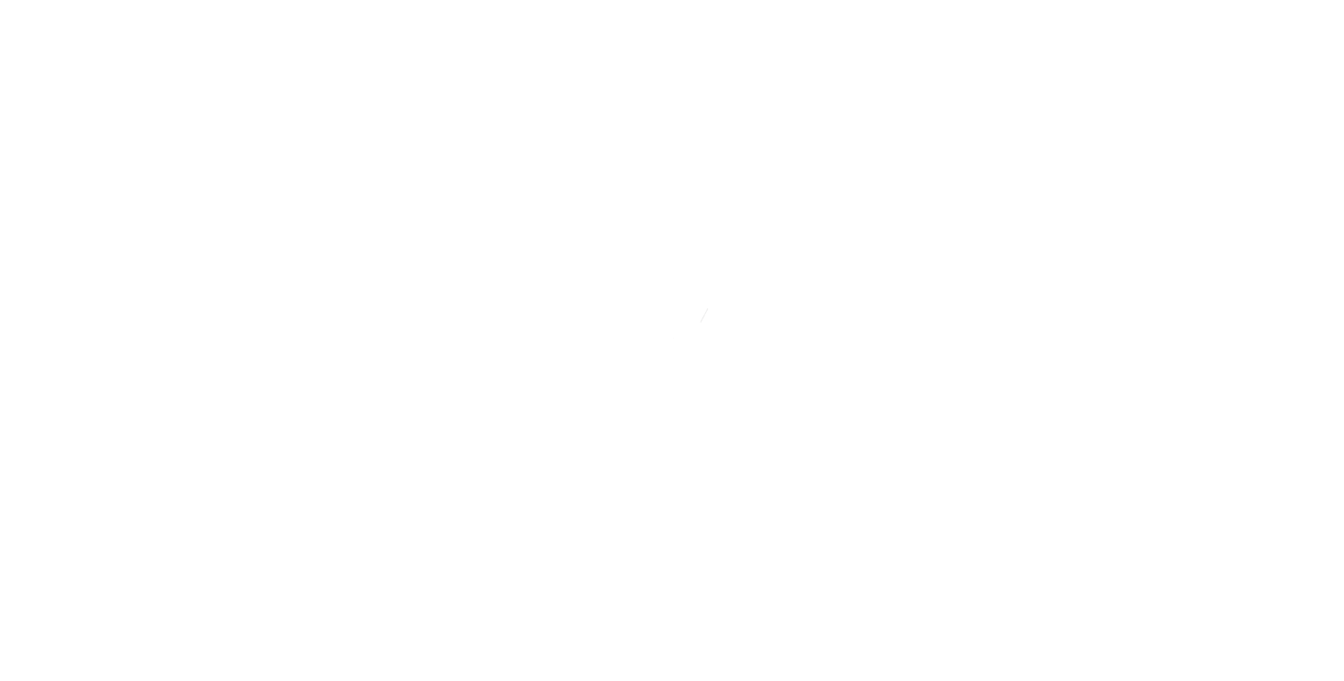 Sparky's Brewing Company