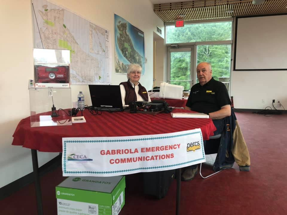 Emergency communications at the GVFD open house.jpg