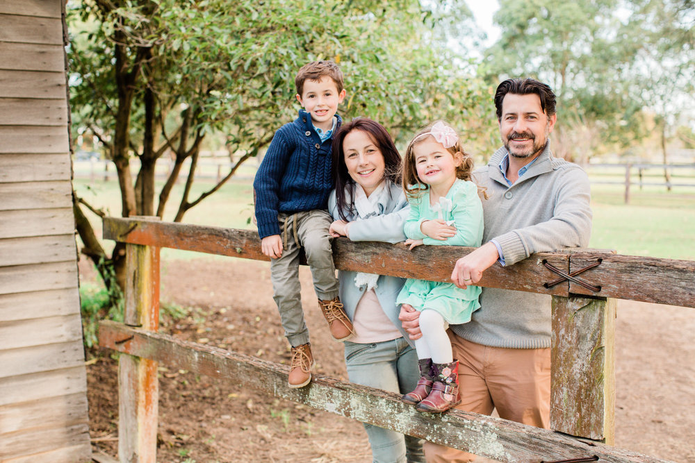 FamilyPhotos2017-029.jpg
