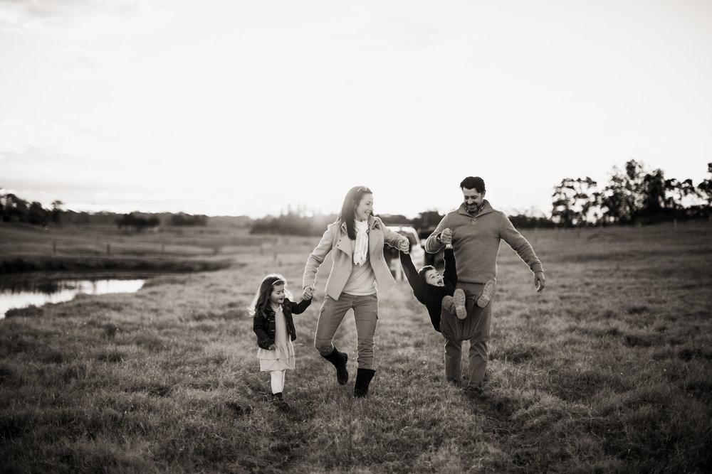 FamilyPhotos2017-186-2.jpg