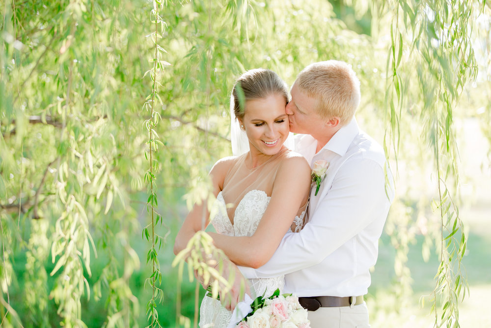 Dubbo_Wedding_Photographer