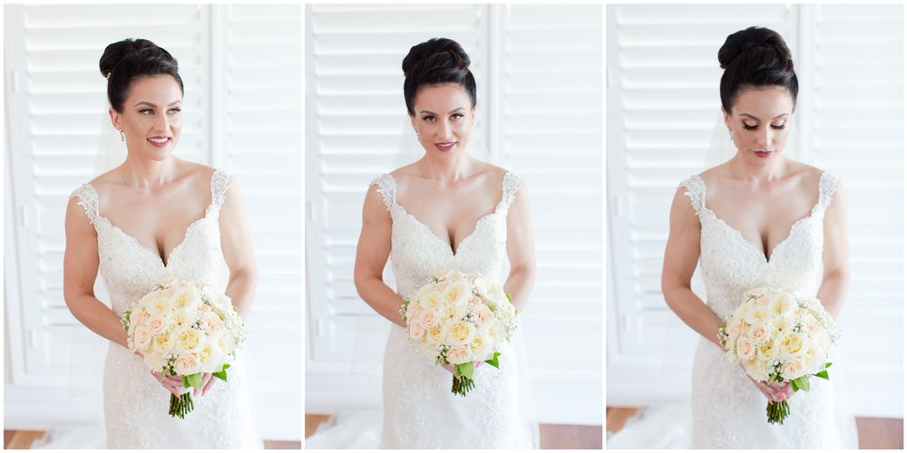 Dubbo Wedding Photography - Lazy River Estate Wedding 4