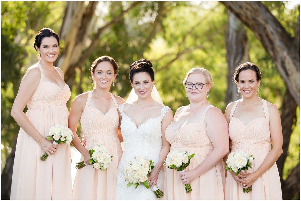 Dubbo Wedding Photography - Lazy River Estate Wedding 10