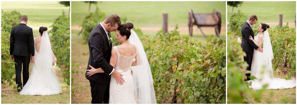 Dubbo Wedding Photography - Lazy River Estate Wedding 17