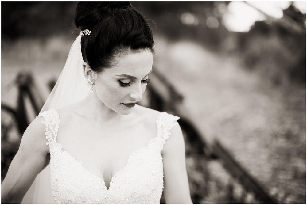 Dubbo Wedding Photography - Lazy River Estate Wedding 21