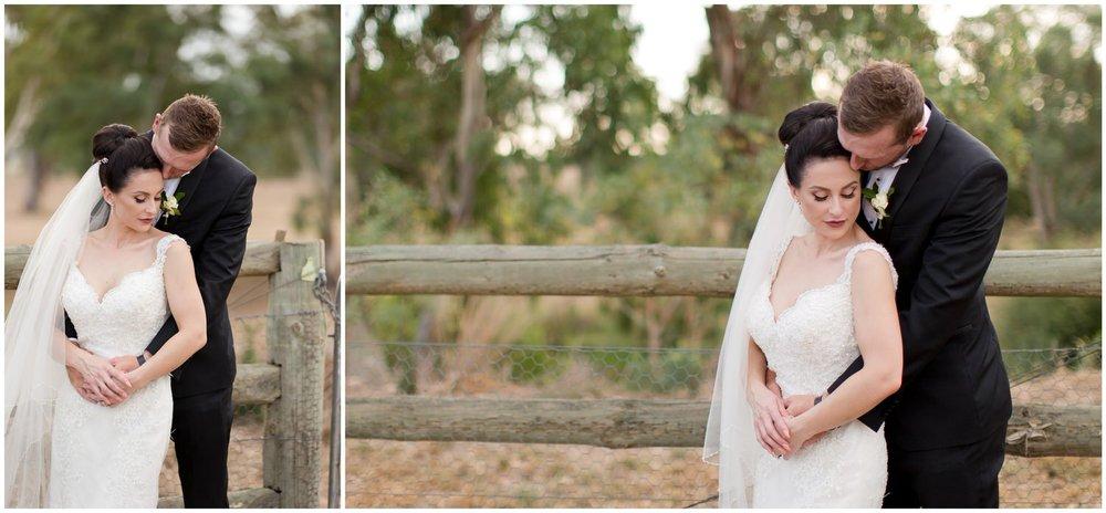 Dubbo Wedding Photography - Lazy River Estate Wedding 22