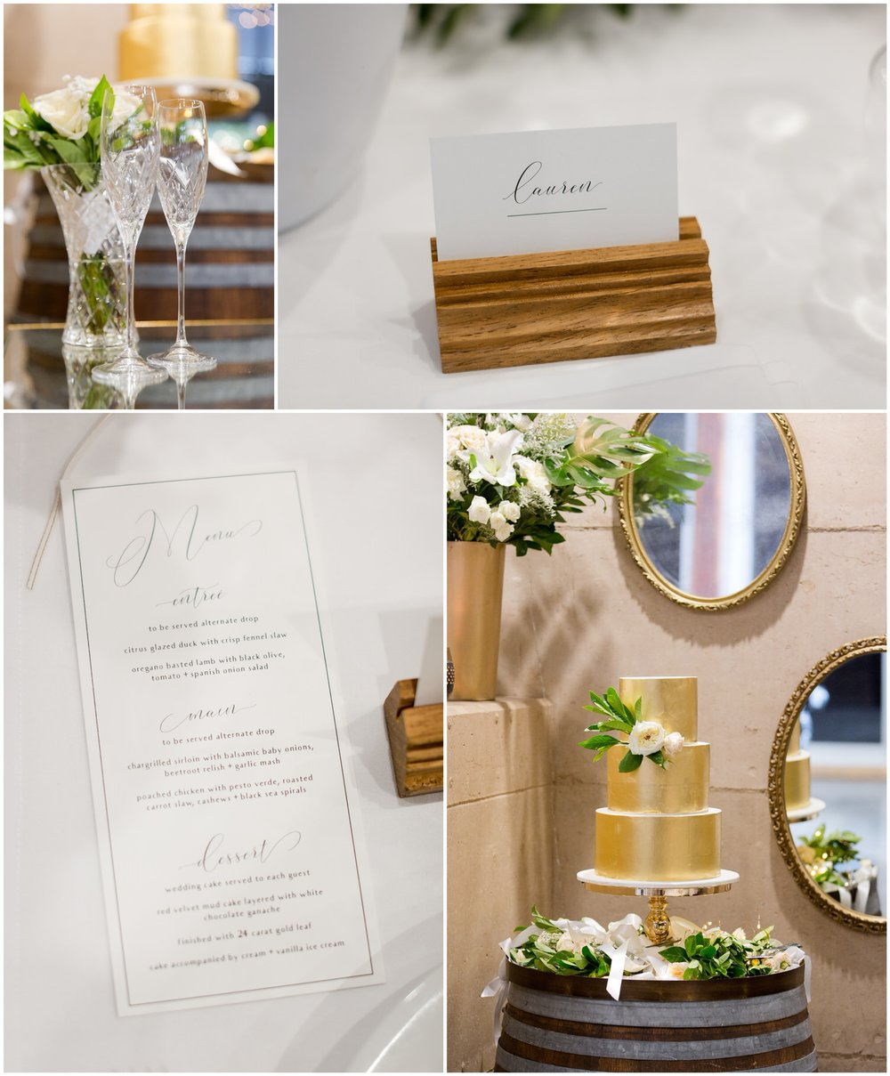Dubbo Wedding Photography - Lazy River Estate Wedding 24
