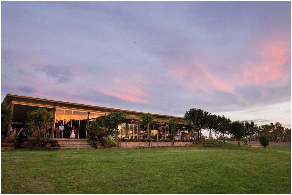 Dubbo Wedding Photography - Lazy River Estate Wedding 23