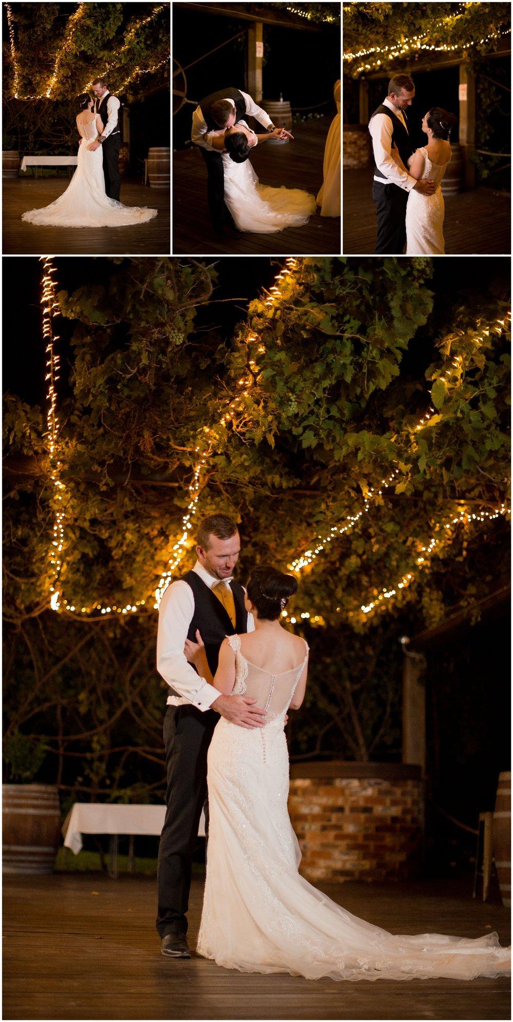 Dubbo Wedding Photography - Lazy River Estate Wedding 25