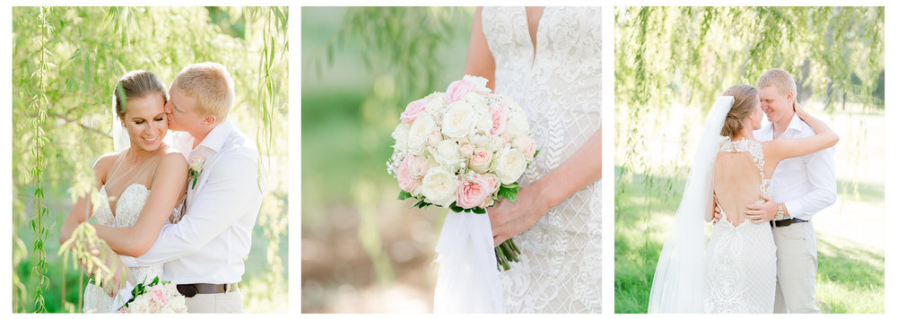 Wedding Photographer Dubbo