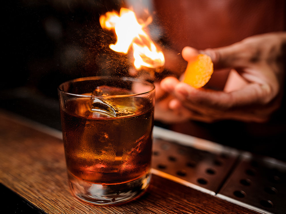 cocktail-fire-1280.jpg