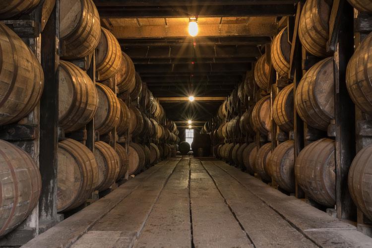 bourbon-aging-warehouse-kelly-vandellen.jpg