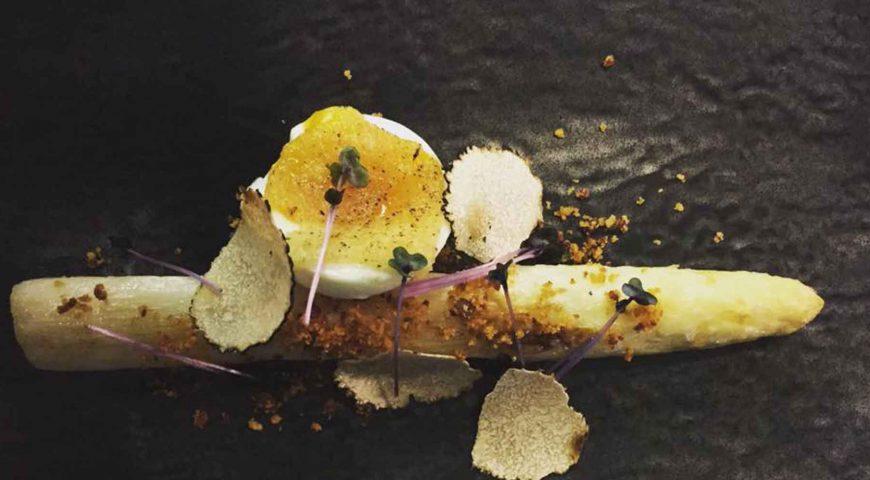 white-asparagus-870x480.jpg