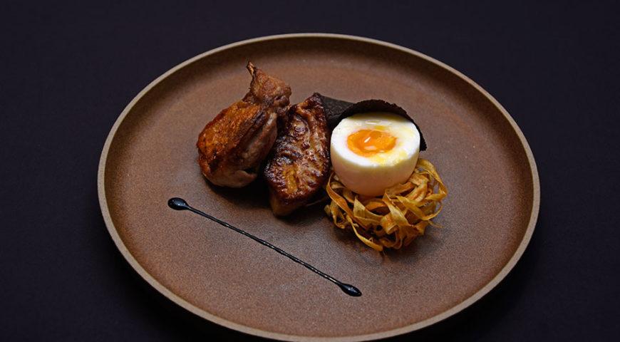 waygu-beef-italian-restaurant-singapore-870x480.jpg