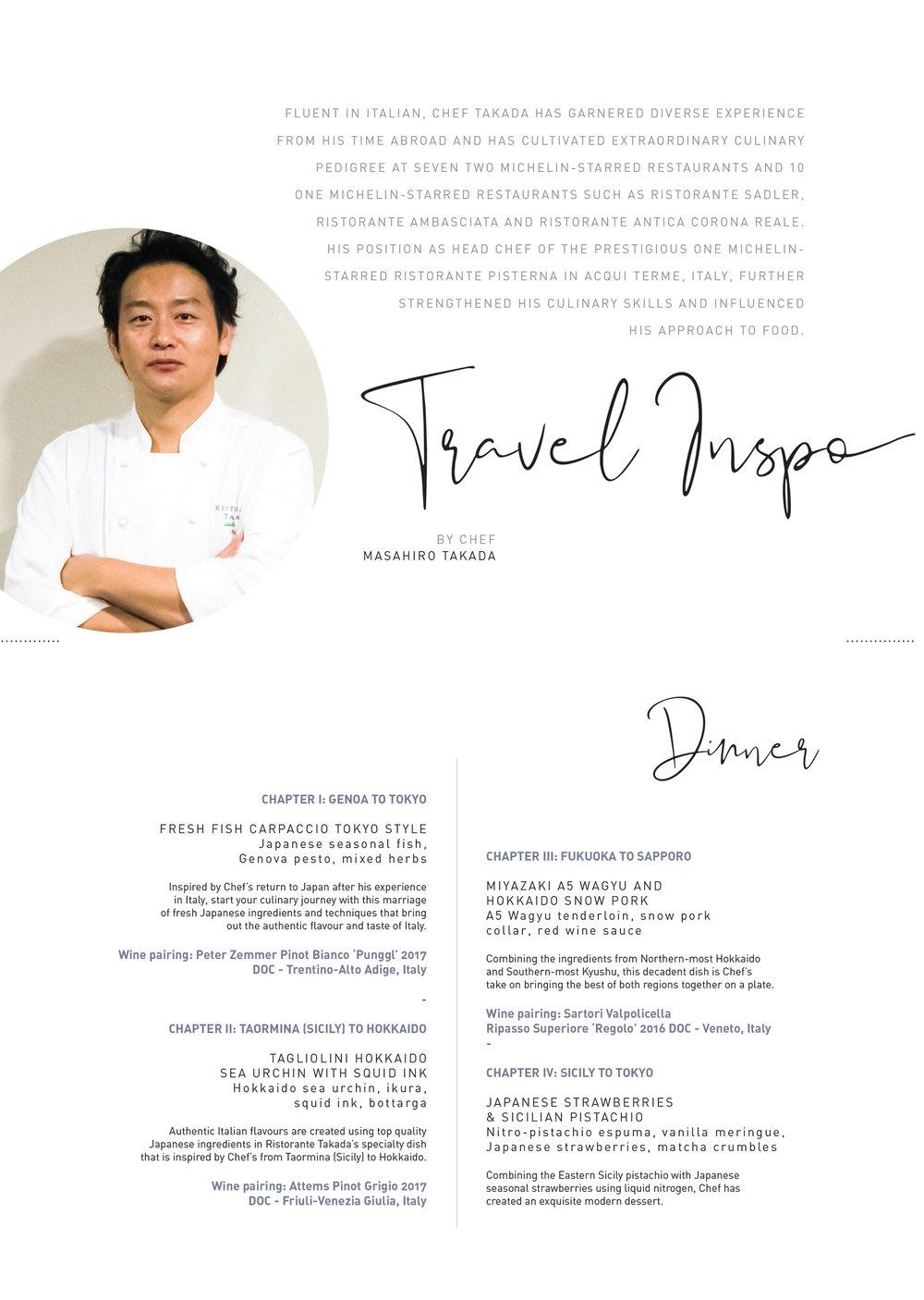 UGS-APRIL-MENU-dinner_Lunch-TAKADA-D1-2.jpg