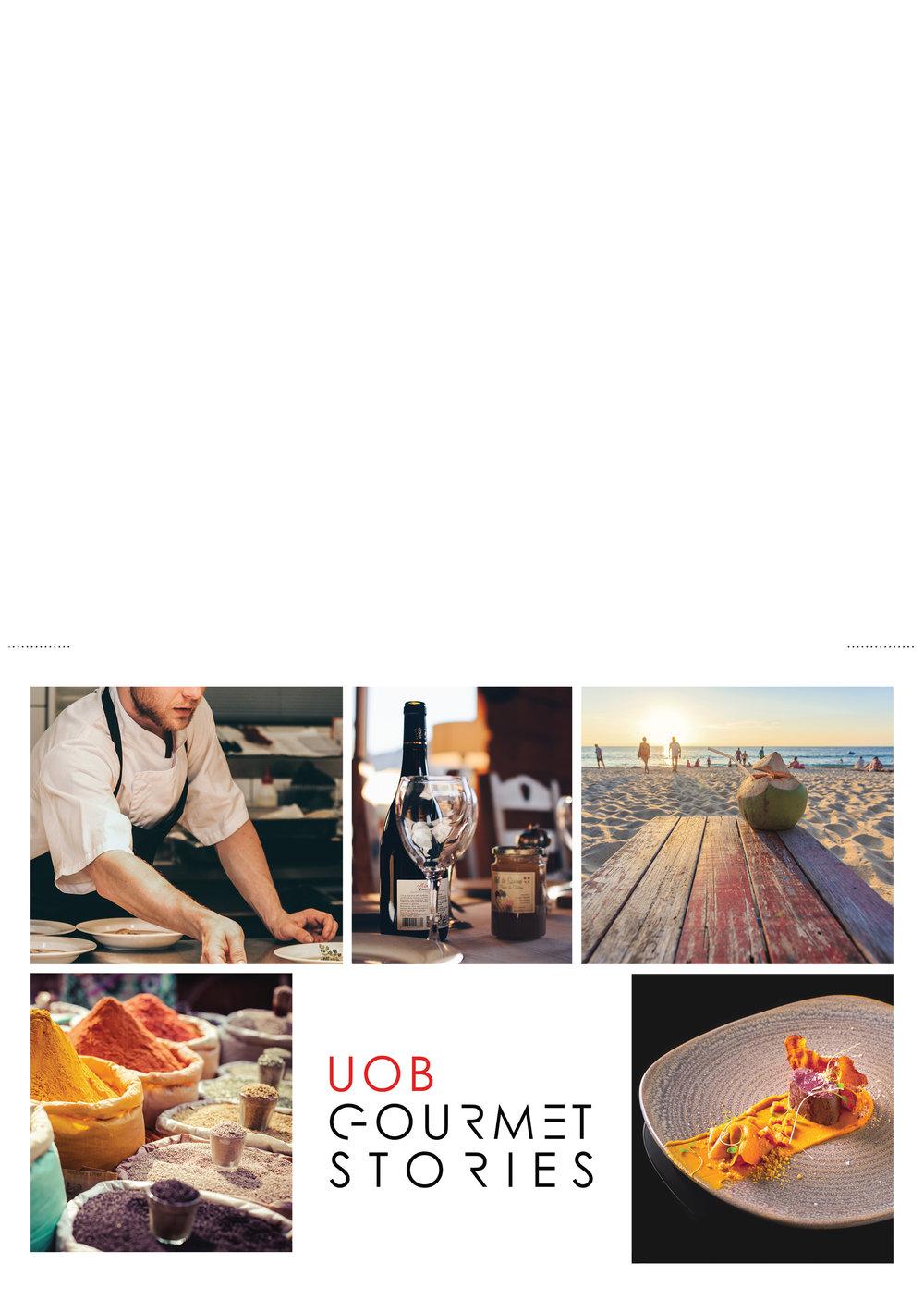 UGS-APRIL-MENU-dinner_Lunch-TAKADA-D1-3.jpg