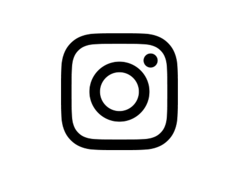 instagram-icon BW.png