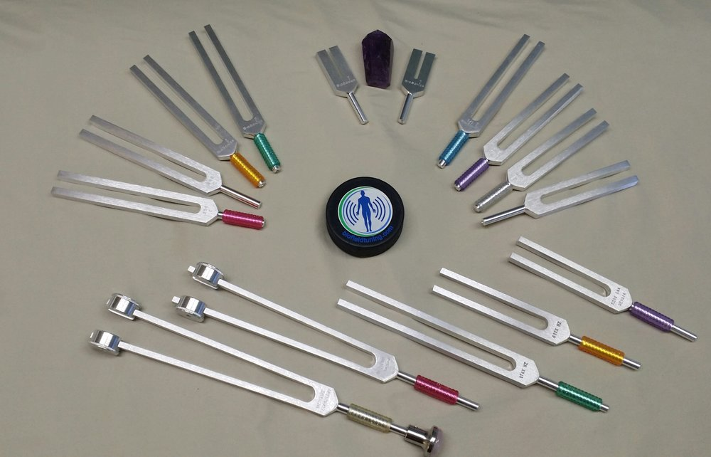 my tuning forks.jpg