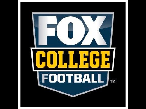 Fox College Football Sun Heat.jpg